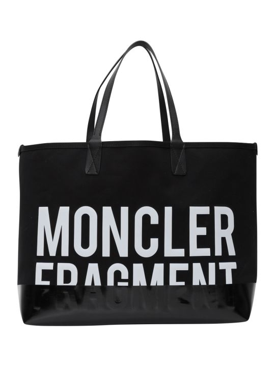 Moncler Genius Shopper By Fragment
