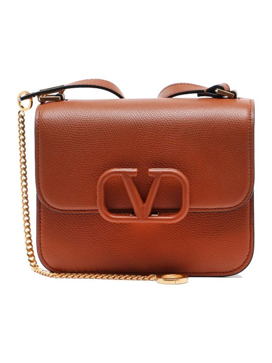 Valentino Garavani Sm Vsling Bag