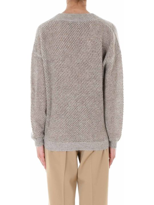 Brunello Cucinelli Sweatshirt