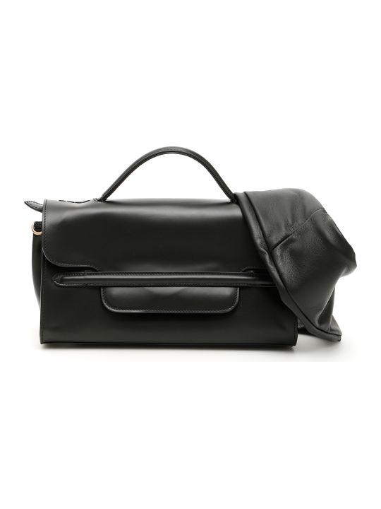 Zanellato Seta Nina S Bag