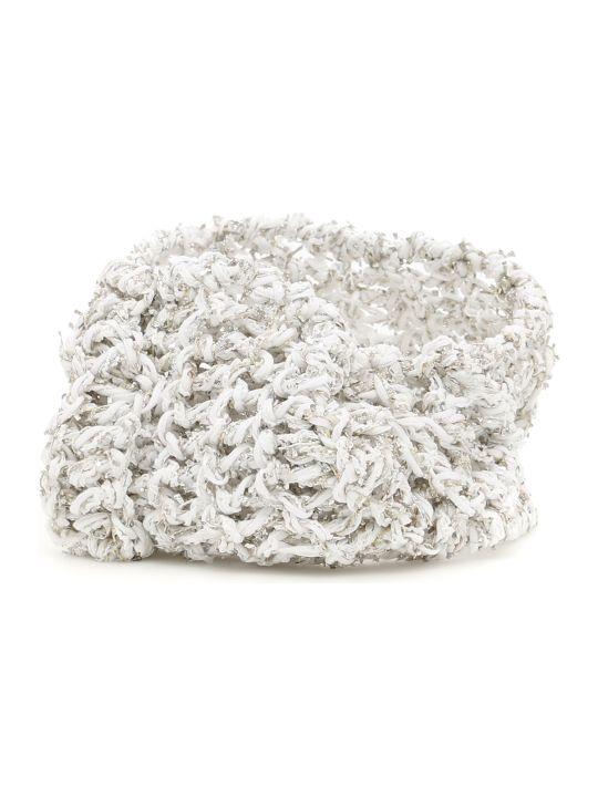 Flapper Alfa Headband