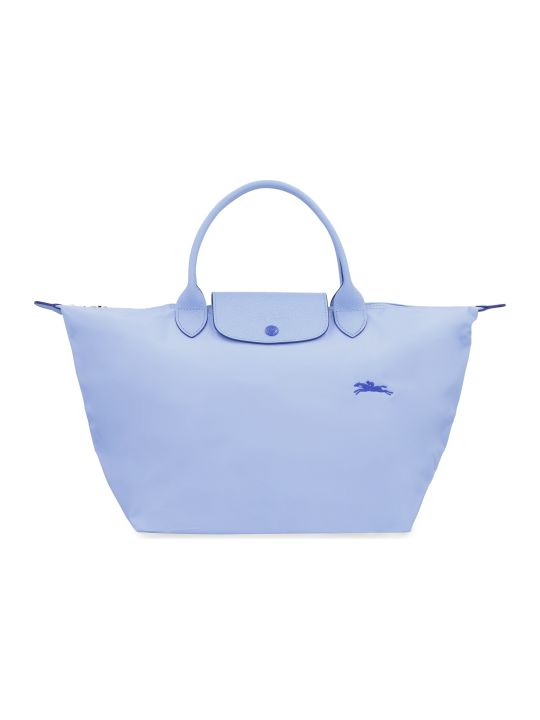 Longchamp Le Pliage Club Nylon Tote