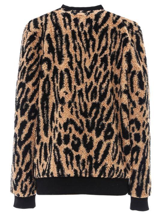 Burberry Rhone Sweatshirt