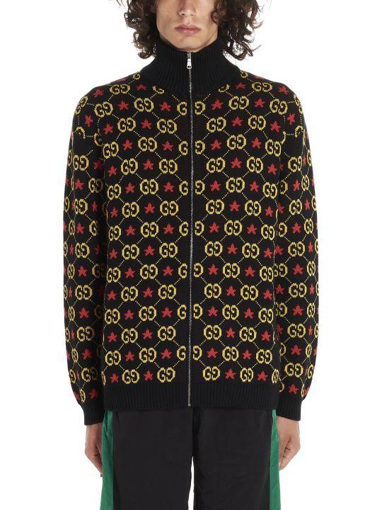 Gucci 'gg Star' Jacket
