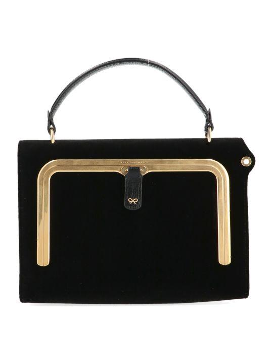 Anya Hindmarch 'small Postbox' Bag
