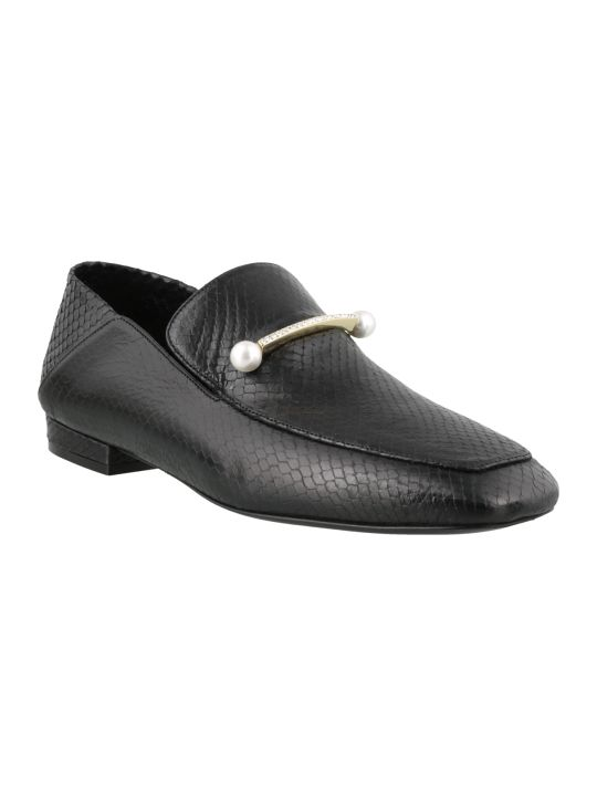 Coliac Valerio Loafers