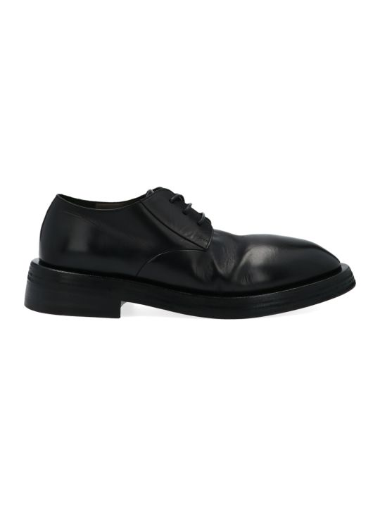 Marsell 'mentone' Shoes