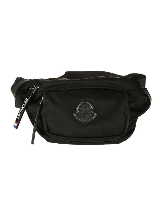 Moncler Felicie Gm Belt Bag