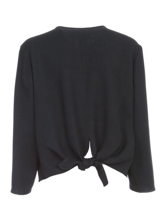 Emporio Armani Jacket Blouson