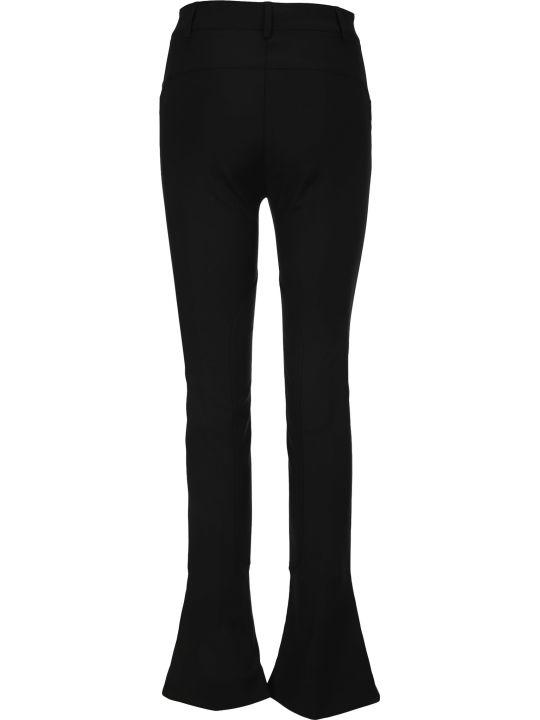 SSHEENA Pippi Pants