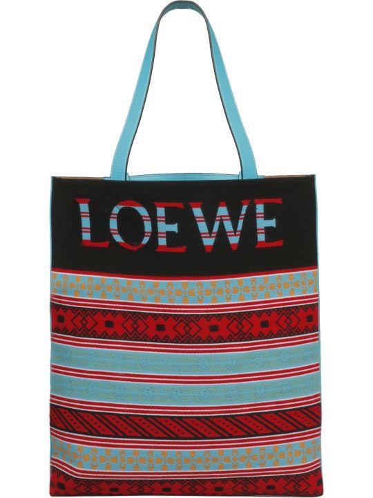 Loewe Tote