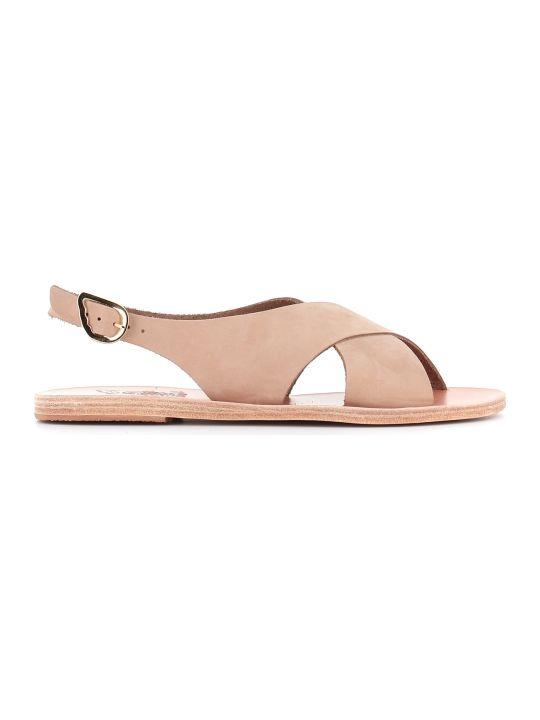 """Ancient Greek Sandals Sandals """"maria"""""""