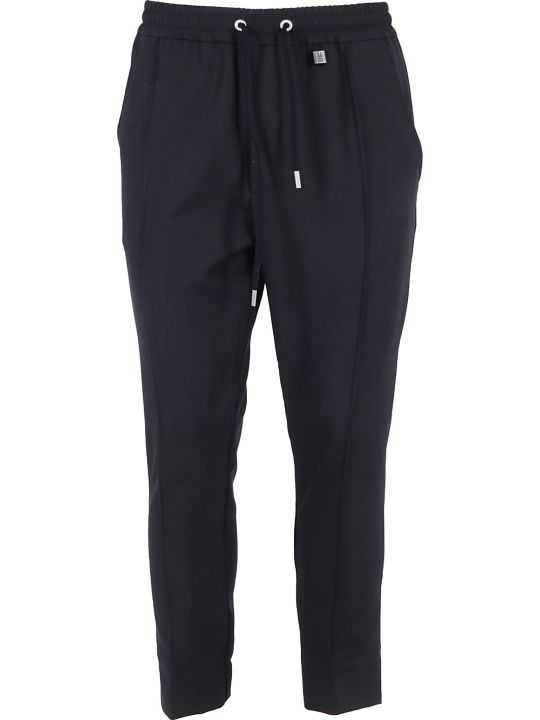 Hosio Jogging Pants