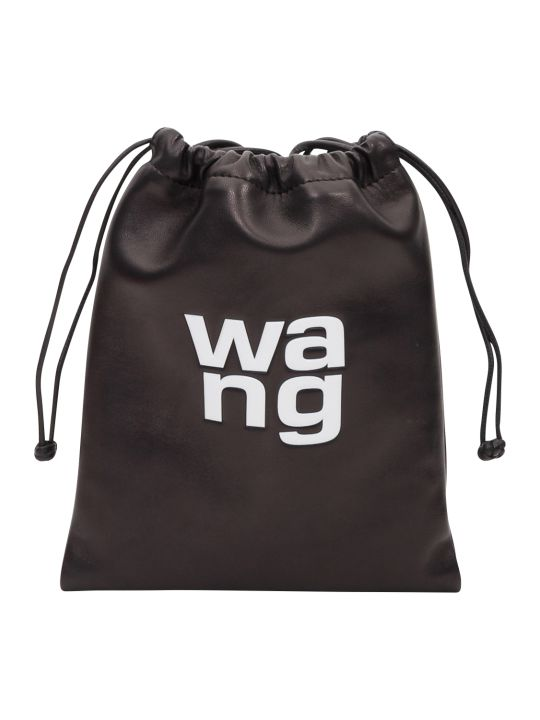 Alexander Wang Ryan Mini Dust Bag