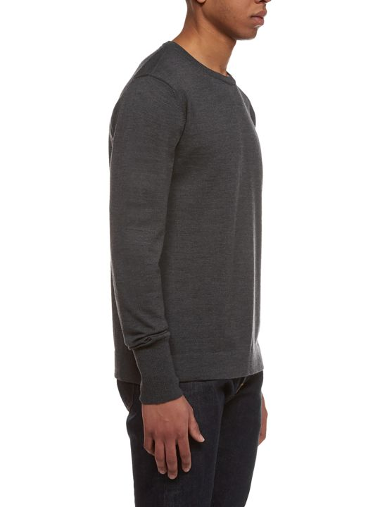 Officine Générale Sweater