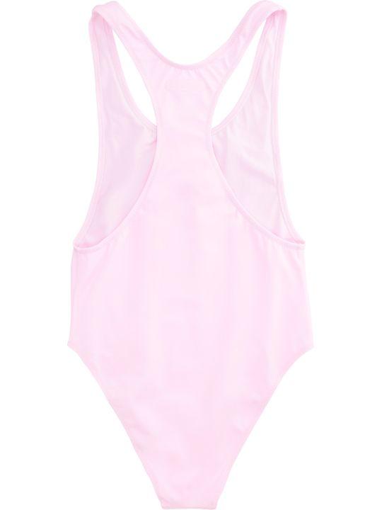 Chiara Ferragni Flirting One-piece Swimsuit