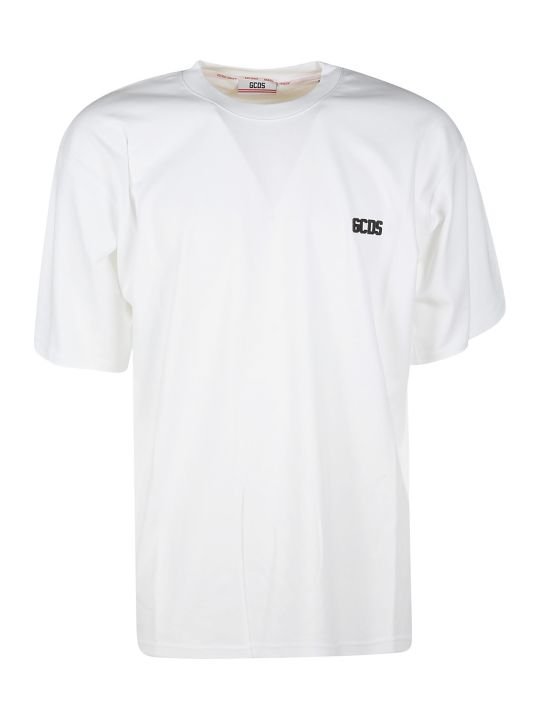 GCDS Short Sleeve T-shirt