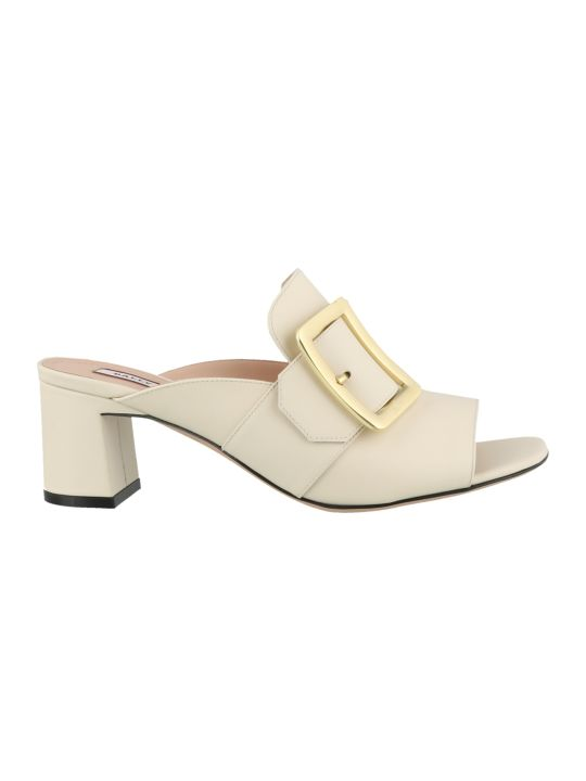 Bally Janaya Sandals