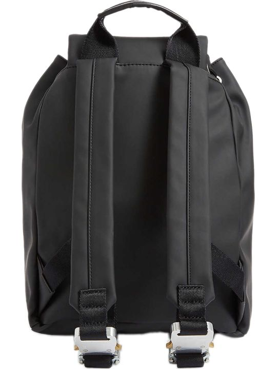 Alyx Backpack
