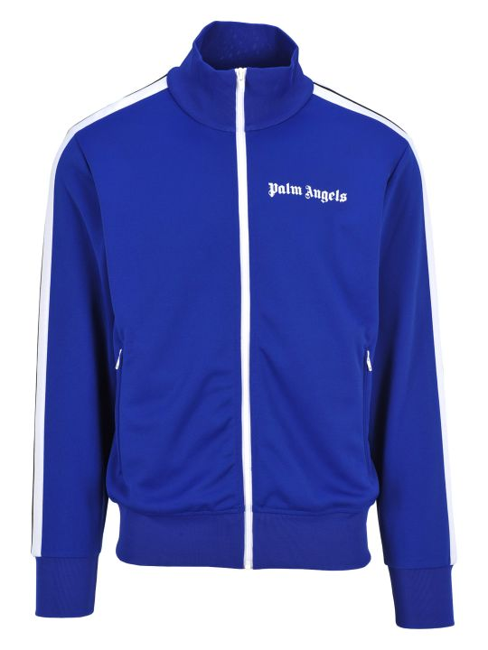 Palm Angels Track Jkt Basic