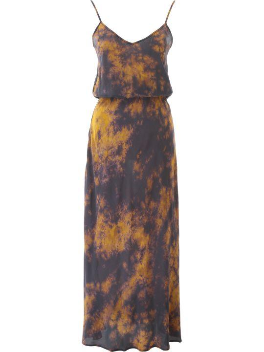 Mes Demoiselles Marmara Dress