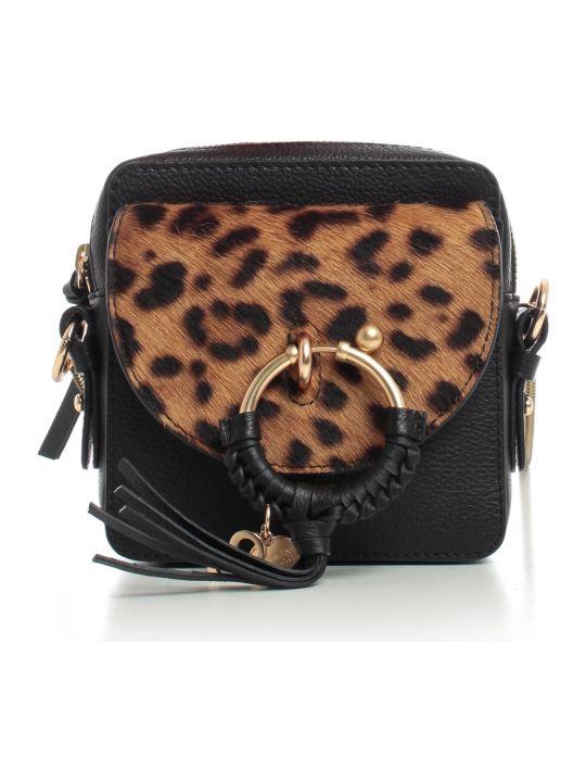 See by Chloé Joan Shoulder Bags