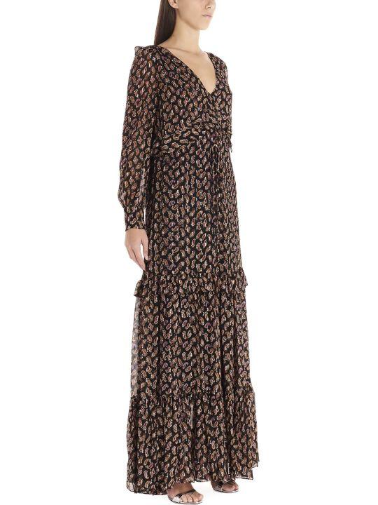 Diane Von Furstenberg 'winnie' Dress