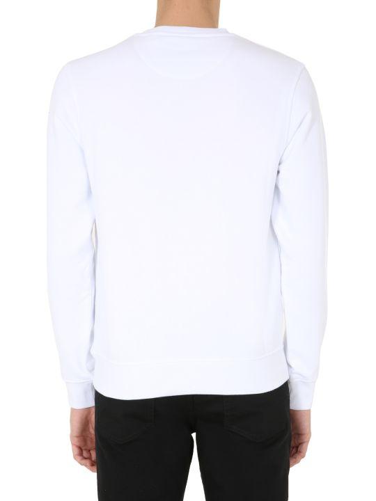 Belstaff Seamasters Sweatshirt
