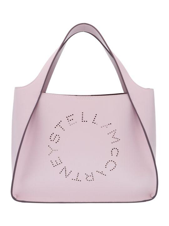 Stella McCartney 'the Logo Bag' Bag