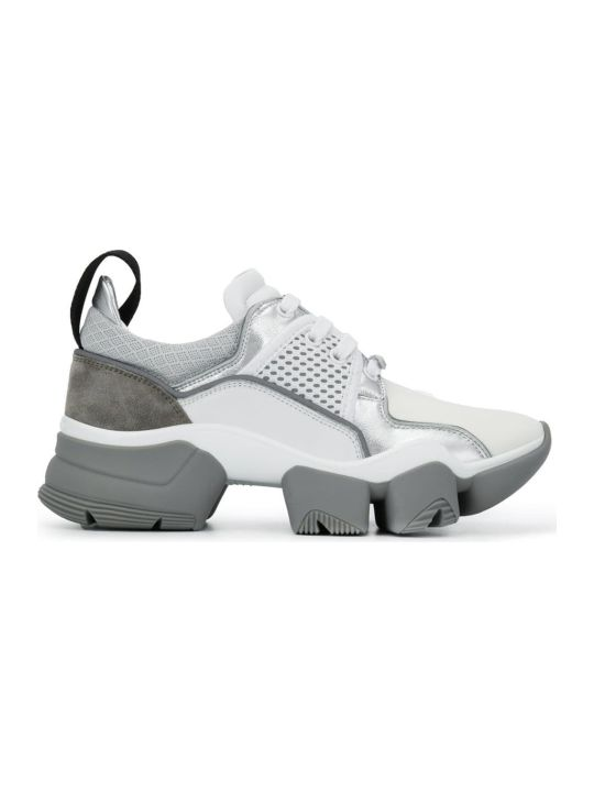 Givenchy Jaw Low Sneaker