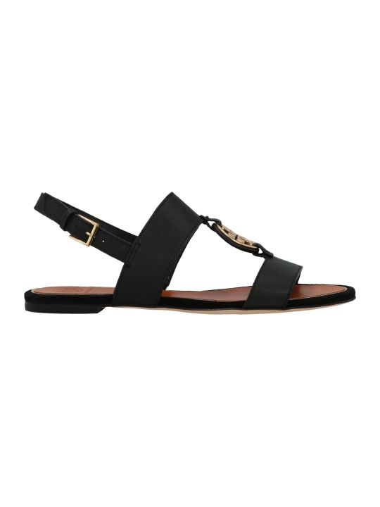 Tory Burch 'metal Miller' Shoes