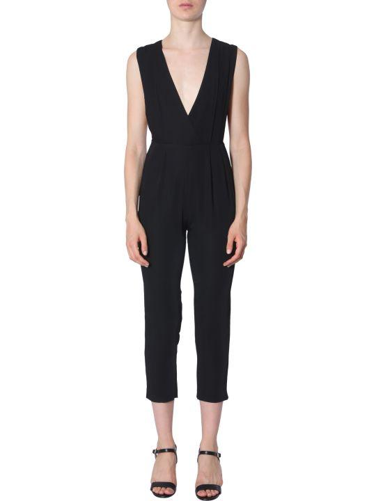 Jovonna Sorel Suit