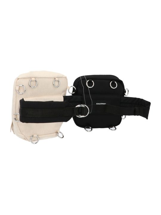 Eastpak 'waist Loop' Bag