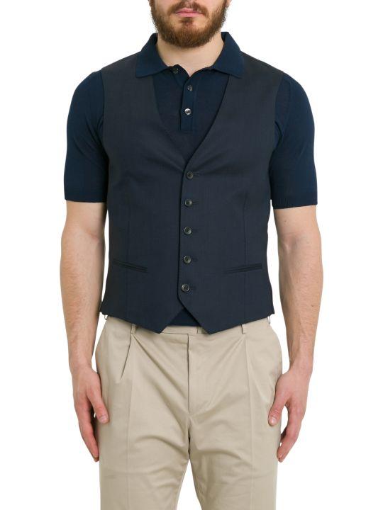 Tonello Tailored Waistcoat