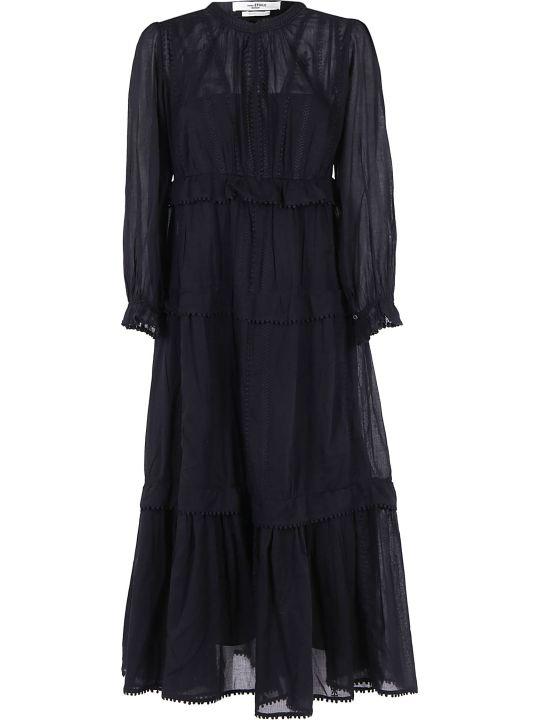 Isabel Marant Étoile Isabel Etoile Marant Aboni Maxi Dress