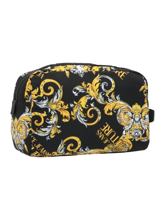 Versace Jeans Couture Beautycase