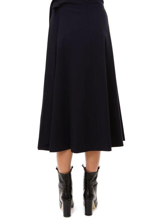 Le 17 Septembre Skirt