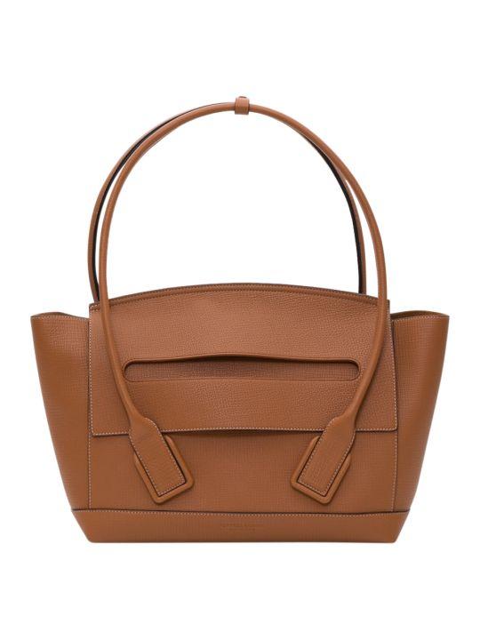 Bottega Veneta Arco 48 Bag