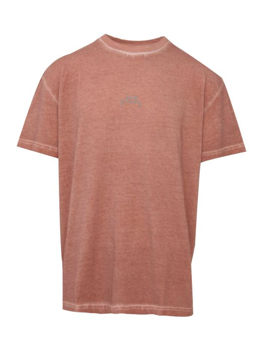 A-COLD-WALL A Cold Wall T-shirt