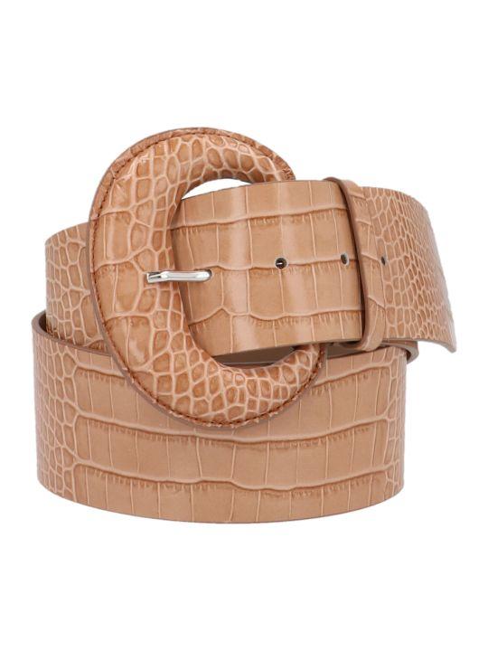 B-Low the Belt 'maura' Belt