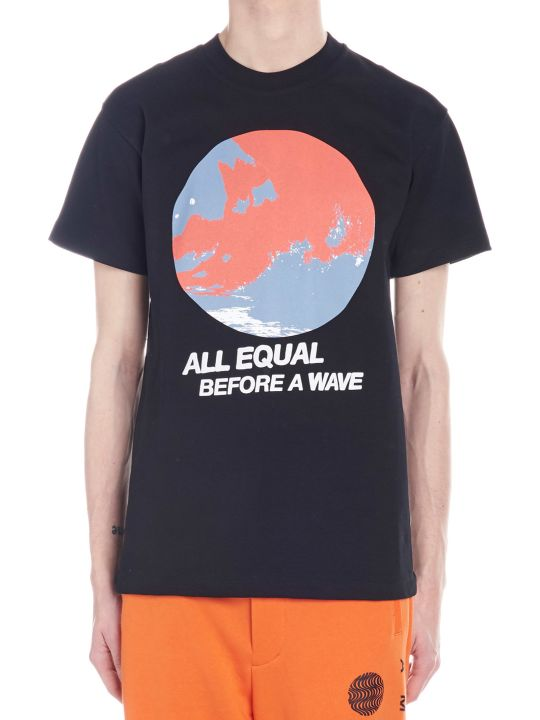 AMBUSH 'all Equal' T-shirt