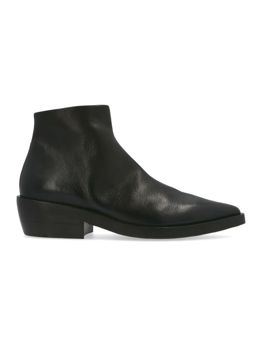Marsell 'coneros' Shoes
