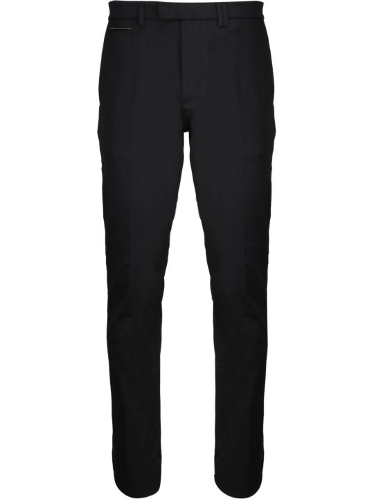 Fendi Trousers