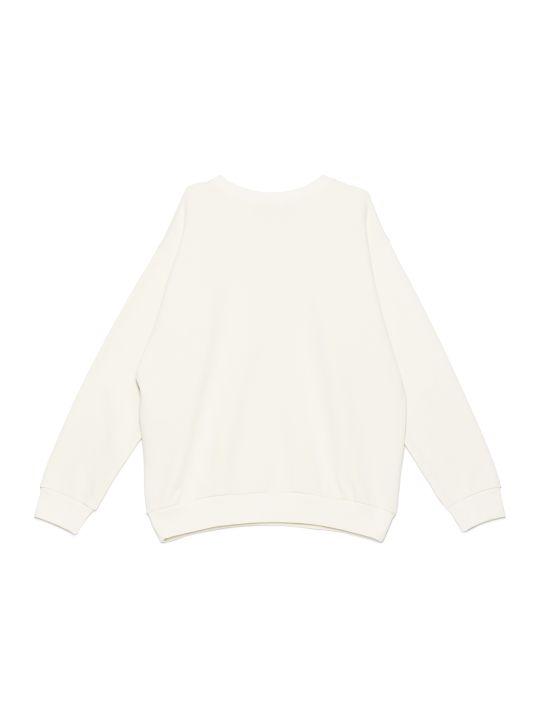 Gucci 'gucci Orgasmique' Sweatshirt