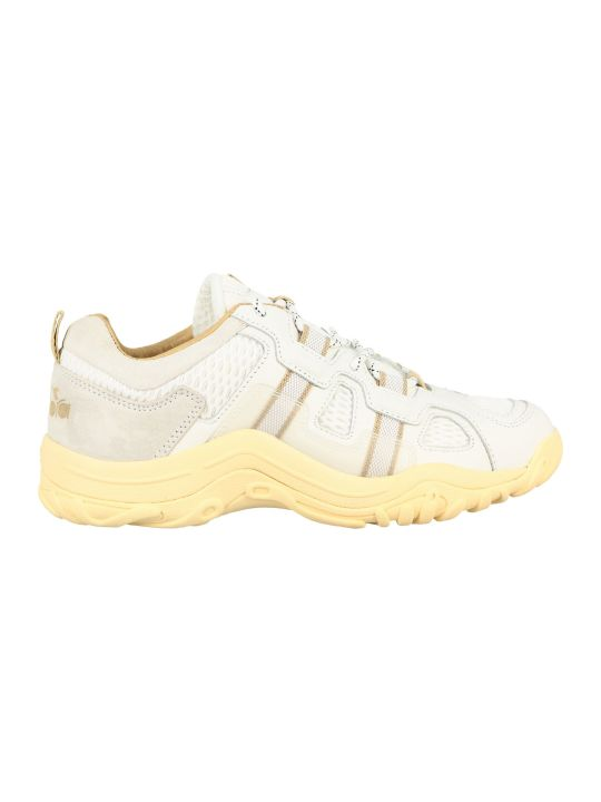 Diadora Sneakers Shoes Women Diadora