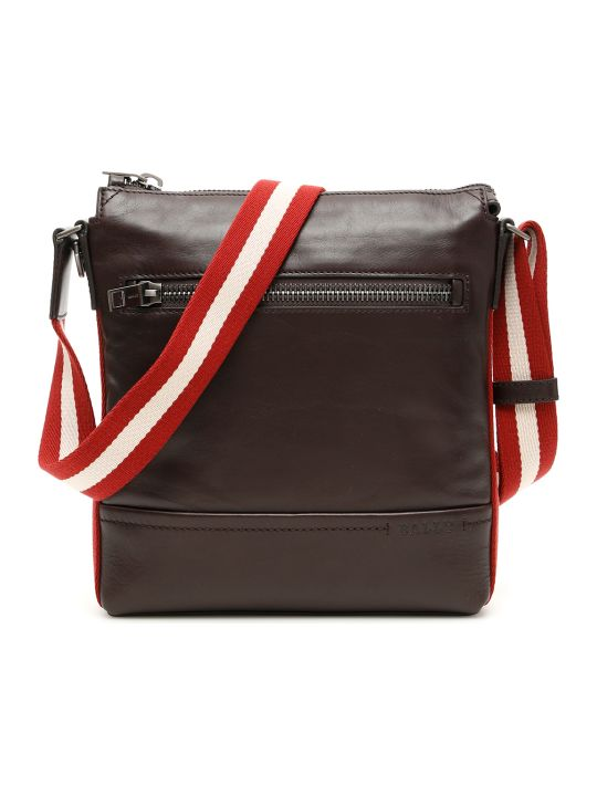 Bally Trezzini Bag