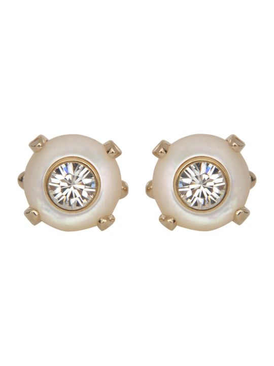 Dsquared2 Cufflinks Dsquared2