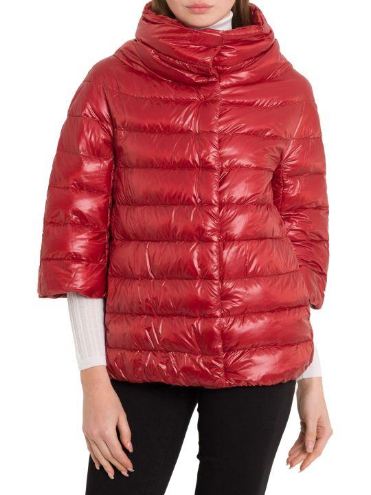 Herno Aminta Down-jacket