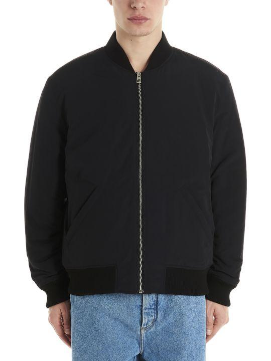 Loewe 'daisy' Jacket