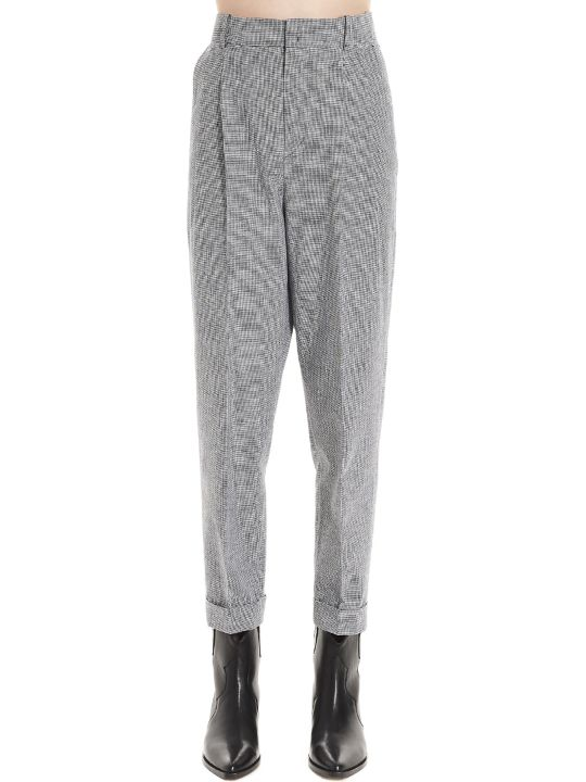 Isabel Marant Étoile 'lowea' Pants